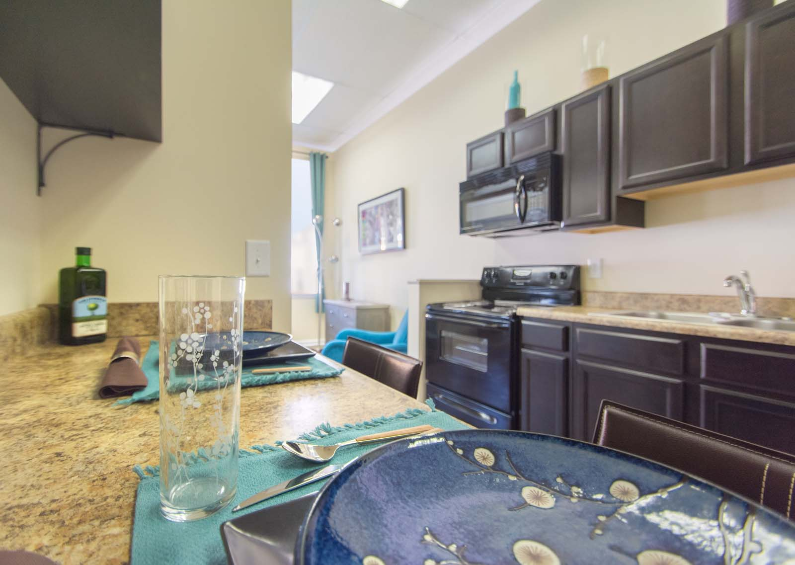 1 bedroom efficiency apartments studio apartment a studio 531 studio and 1 bedroom 13912